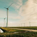Fonti energetiche rinnovabili: nel nuovo Decreto importanti tagli agli incentivi