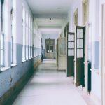 Amianto nelle scuole: presente in 275 scuole laziali. Quali i rischi?