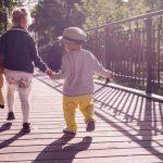 5 frasi da non dire ai nostri bambini secondo i pediatri