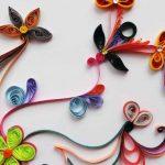 3 addobbi di primavera per colorare le vostre case