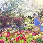 Depurarsi in primavera: 5 consigli per tornare in forma e pieni di energia