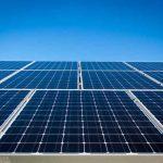 Arriva sul mercato il kit per il fotovoltaico fai da te: si installa in 30 minuti