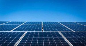 kit fotovoltaico fai da te