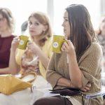 Menopausa precoce: pronta una nuova terapia con le cellule staminali
