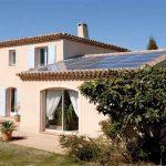 Nissan inizierà a vendere pannelli solari e batterie da tetto