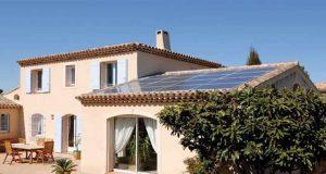 nissan fotovoltaico