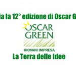 Oscar Green, premi per giovani imprenditori agricoli italiani: come partecipare