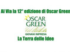 oscar green
