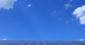 pannelli fotovoltaici ibridi