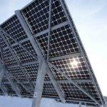 Fotovoltaico bifacciale: parte da Catania la rivoluzione dell'energia solare