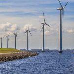 I parchi eolici: il futuro dell'indipendenza energetica delle isole