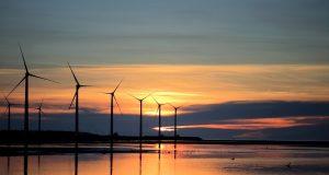 eolico e solare