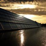 India e Francia investono miliardi di dollari in tecnologia solare