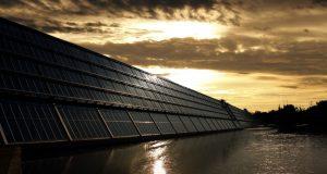 tecnologia solare