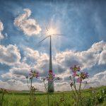100% di energia da fonti rinnovabili, senza blackout: oggi è tecnicamente possibile