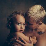 Allattamento al seno: protegge i neonati dall'obesità infantile