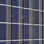 Ecco l'impianto solare più grande al mondo: dà corrente a 80mila rifugiati siriani