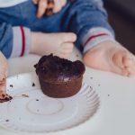Allergie alimentari nei bambini: ecco svelate le cause scatenanti