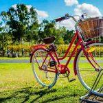 Bici in città: in arrivo 50 milioni di finanziamenti per nuove piste ciclabili
