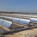 Fotovoltaico a concentrazione: ecco 3 soluzioni italiane per renderlo più efficiente