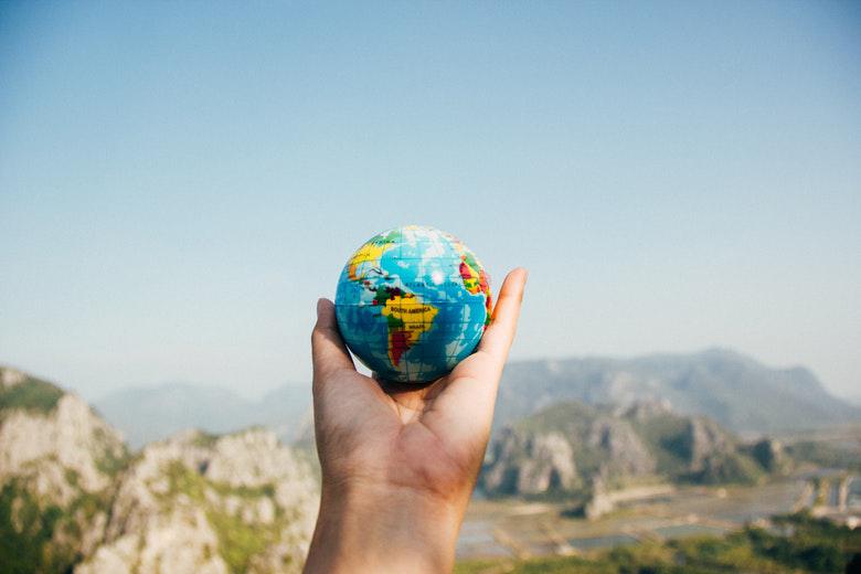 Capo d'Orlando, si apre domani l'Earth Day Nebrodi