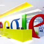 Fonti di energia rinnovabile, Google è al 100%: coperto il fabbisogno annuale