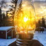 Fotovoltaico innovativo: due nuove scoperte rivoluzionano l'energia del sole