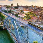 Portogallo, traguardo storico: le energie rinnovabili coprono al 100% il fabbisogno nazionale