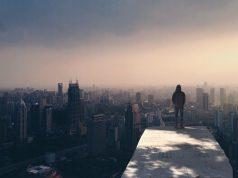 inquinamento urbano