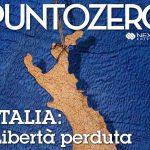 Puntozero: la nuova rivista di Nexus Edizioni è in edicola