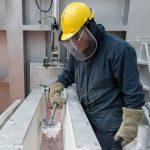 Apple vuole portare sul mercato un nuovo alluminio ecologico