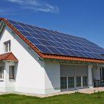 In California obbligo di installare impianti fotovoltaici nei nuovi edifici. E in Italia?