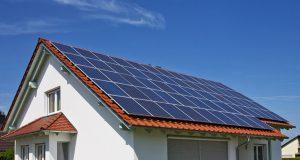 installare impianti fotovoltaici