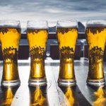 La birra fa ingrassare? Verità ed esagerazioni su un mito duro a morire