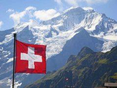 pesticidi svizzera