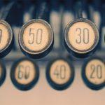 Numerologia come scienza del vivere