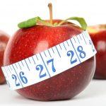 Dieta Sirt: rimedio miracoloso per perdere peso? Scopriamone di più