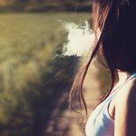 Conseguenze del fumo in casa: nei bambini gli stessi livelli di nicotina dei fumatori