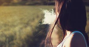 conseguenze del fumo