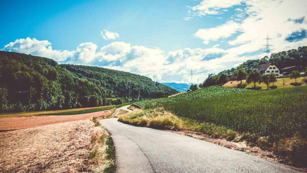 svizzera abolizione pesticidi referendum