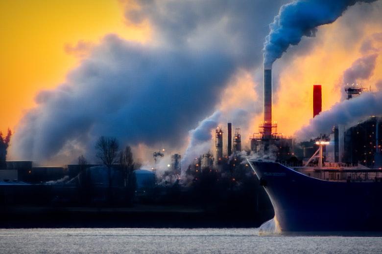 hotspot di biodiversità air clean dialogue