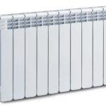 """Consigli utili e """"green"""" per mantenere casa calda in inverno risparmiando sulla bolletta del gas"""