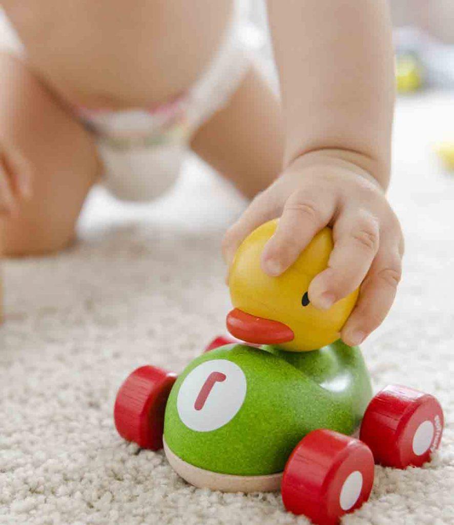 pannolini per bambini sostanze chimiche