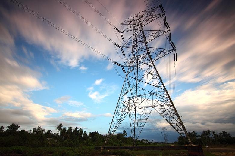 grid cinese energia sostenibile in tutto il mondo