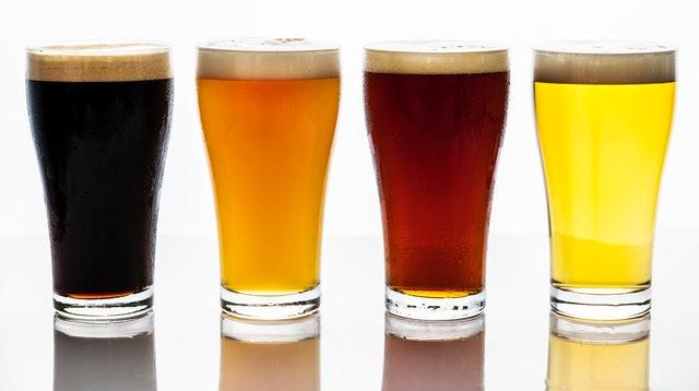 Birra e salute della prostata