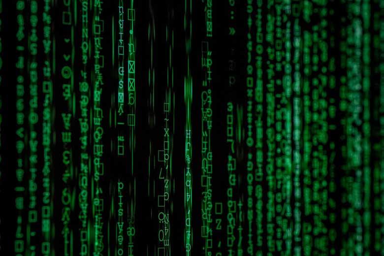 5g dati digitali