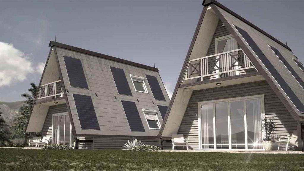 madi casa modulabile