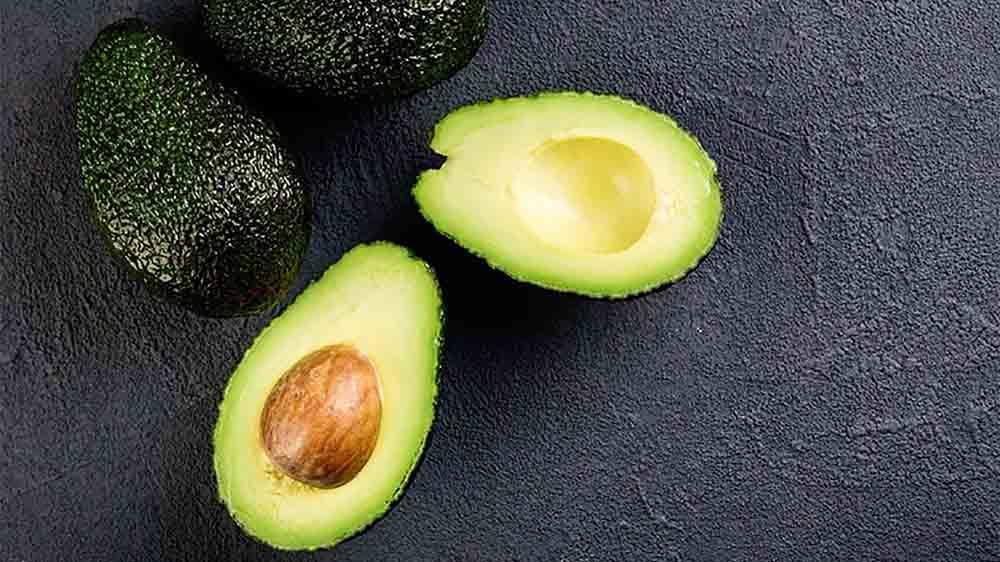 mezzo avocado