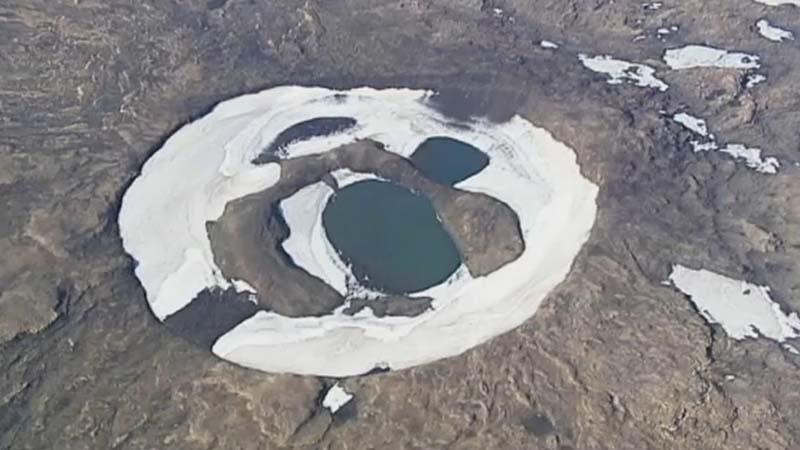 ghiacciaio ok scomparso targa
