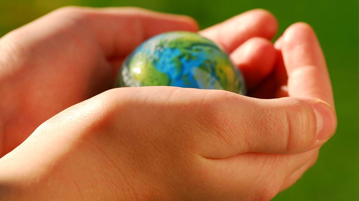 sostenibilità economia